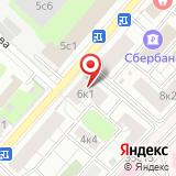 Skorovarka.ru