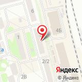 ООО Долгопрудненский цех ремонта бытовых машин и приборов