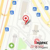 Центральная библиотека №202 им. Ю.А. Гагарина