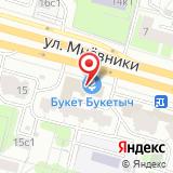 ЗАО Престиж-Полис