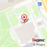 Шиномонтажная мастерская на Ленинградском шоссе, 35 ст3