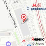 ПАО Фабрика-прачечная №19