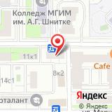 Московский Антикоррупционный Комитет