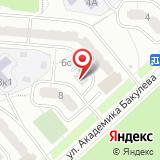 ООО СДМ Трейд