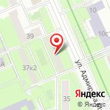 ООО АГРОФИРМА АС