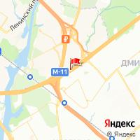Н-моторс ООО