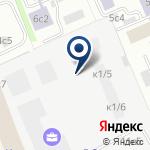 Компания Best-Sad.ru на карте