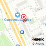 СБ-Авто