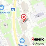ООО Фантазия и Ко