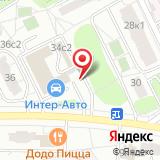 Автомойка на Петрозаводской