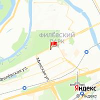 """Каток """"Полярная звезда"""""""