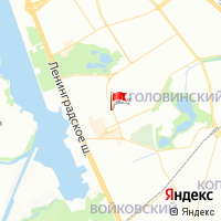 """Клуб единоборств """"Гакумон додзё"""" на Авангардной"""