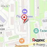 ООО ЮНИТИ-ДАНА