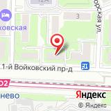 J-sport.ru