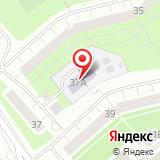 Средняя общеобразовательная школа №898 им. генерала И.Д. Стаценко