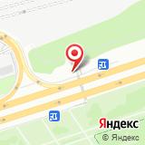 Шиномонтажная мастерская на Кутузовском проспекте