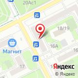 ЗАО Ситикорп