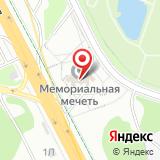 Магазин продуктов на Минской