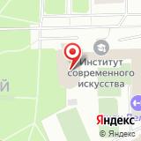 Музей истории ГКНПЦ им. М.В. Хруничева