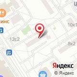Lempart.ru