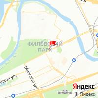 """Спортивно-оздоровительный комплекс """"Звезда"""""""