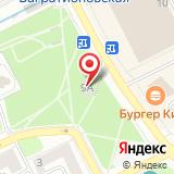 Московский Культурный Фольклорный центр под руководством Л. Рюминой