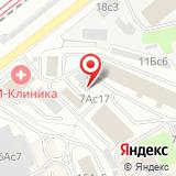 ООО Все Для АЗС