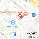 Sportava.ru