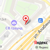Moleskines-shop.ru