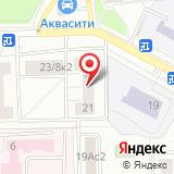 Магазин продуктов на Новозаводской