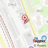 Музей Московской городской телефонной сети