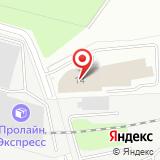 ООО Региональный центр ЯМЗ