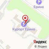 ЗАО АКВА-ЕРИНО