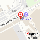 Bibinet.ru