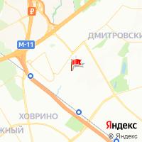 Авторус-север ПТФ ООО