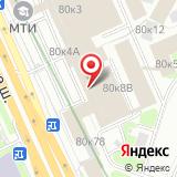 ПАО Конструкторское бюро-1