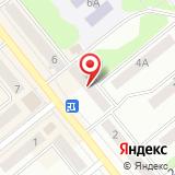 ООО Центрозайм