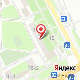 Шиномонтажная мастерская на Октябрьском проспекте