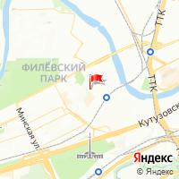 Audi, skoda, Москва