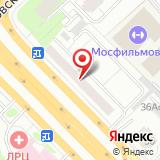 Новозаймс