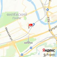 Региональный центр ЯМЗ дилер ОАО автодизель (ЯМЗ)