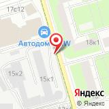 Московские учебники и Картолитография