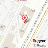 ООО ПринтВоркс