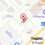 ООО Орбита-Сервис