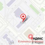 Центр образования №1941