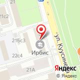 ООО Радом-К