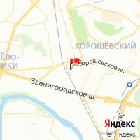 43 автокомбинат мострансагентства филиал ОАО