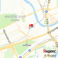 Волга (скареднов чп)