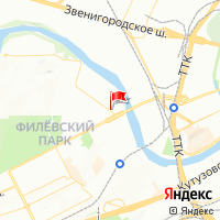 Ст-моторс ООО