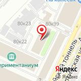 ООО КБ Кутузовский